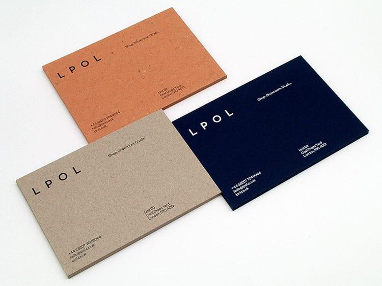 LPOL Postcards Angle_750