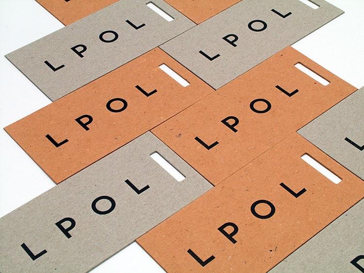LPOL Tags set_750