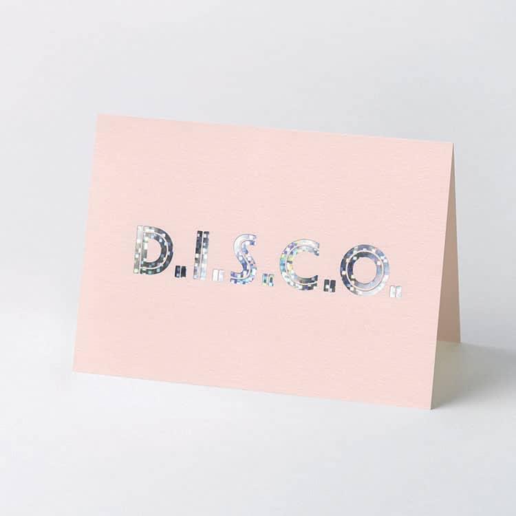 DISCO_card_750