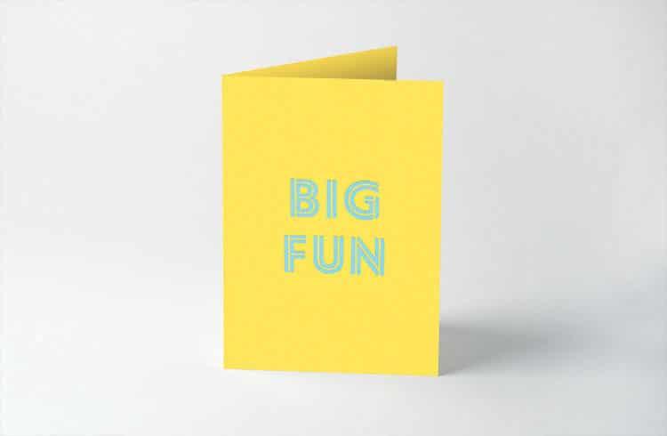 big_fun_750