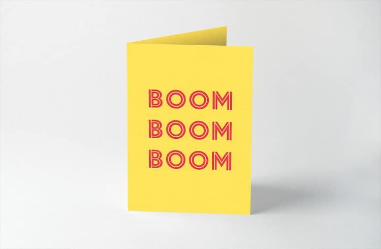 boom_boom_boom_750