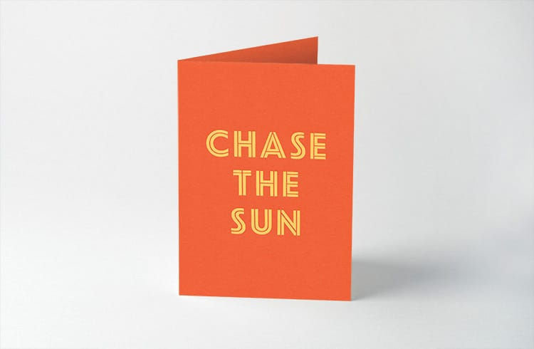 chase_the_sun_750