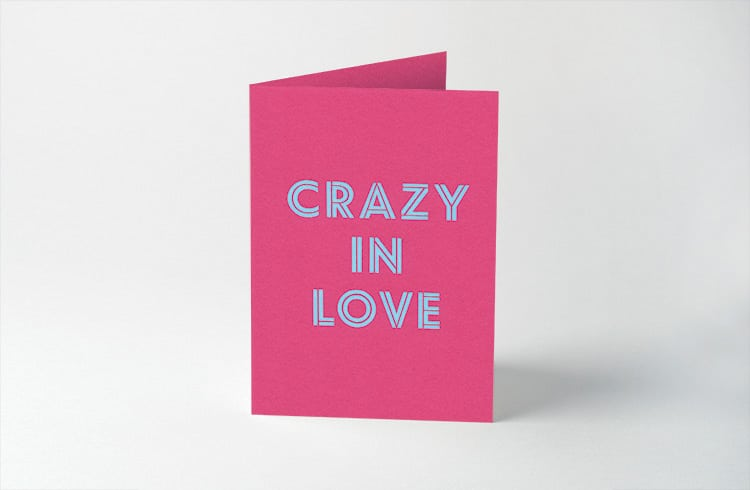 crazy_in_love_750