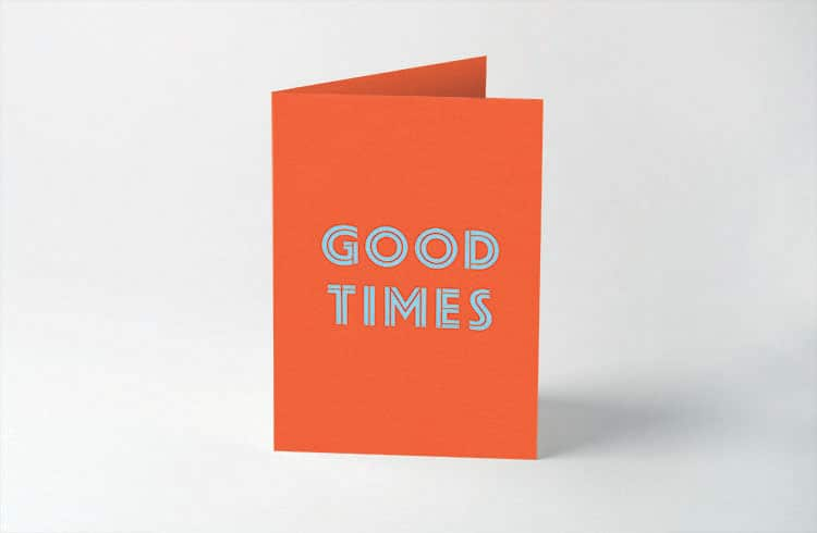 good_times_750