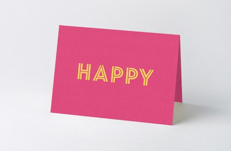 happy_750