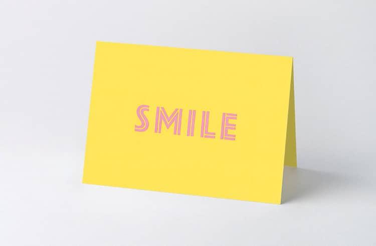 smile_750
