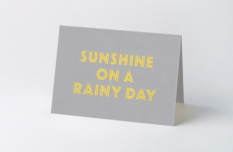 sunshine_on_a_rainy_day_750
