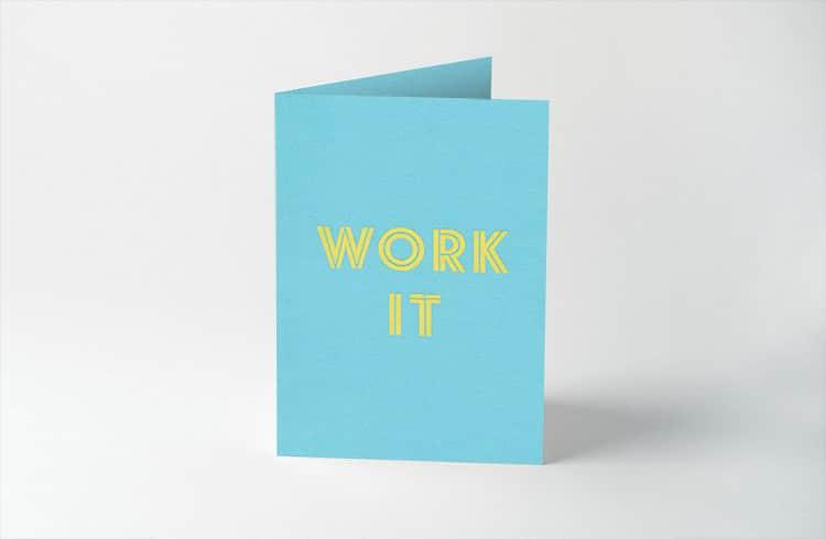 work_it_750