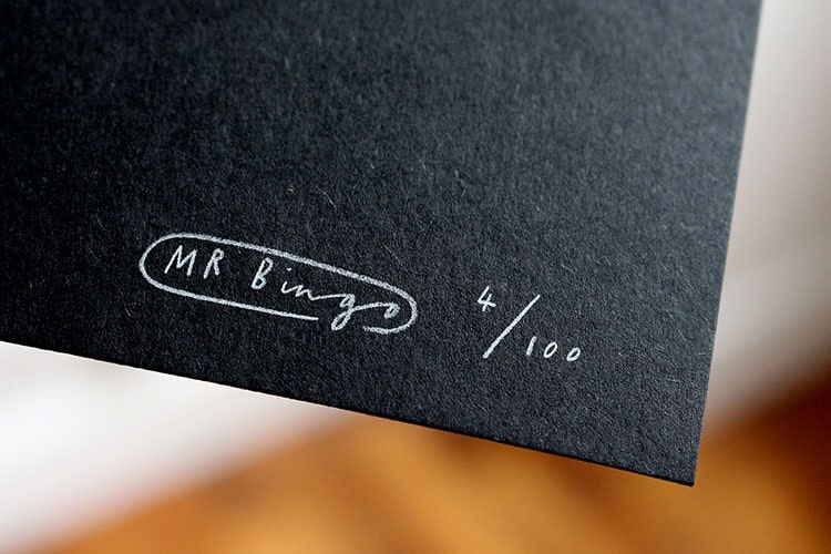 mr_bingo_signature_750