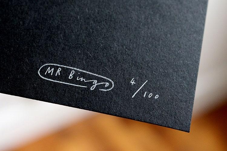 mr_bingo_signature_750