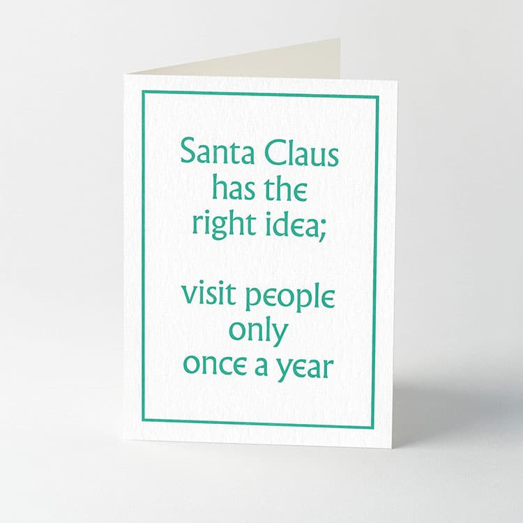 albertus_christmas_santa_claus_card_750