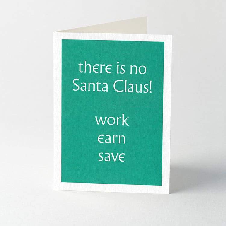 albertus_christmas_there_is_no_card_750
