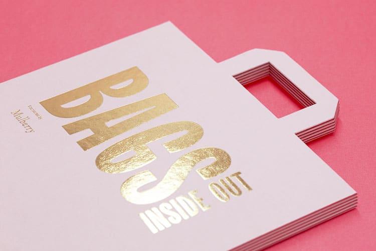 vanda-bags-inside-out-letterpress-hot-foil-gold-pink-diecut-invitation-detail_750
