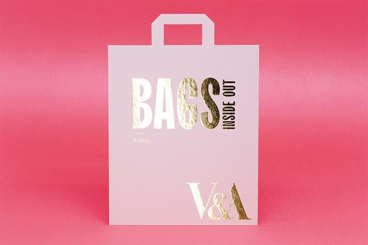vanda-bags-inside-out-letterpress-hot-foil-gold-pink-diecut-invitation-front_750