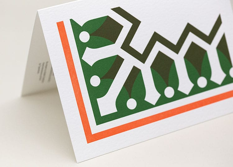 atelier-dyakova-christmas-letterpress-card-wild-woodletter-ornament-detail_750
