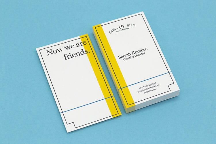esta-bien-letterpress-business-cards-1_750