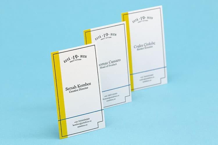esta-bien-letterpress-business-cards-2_750