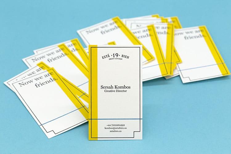 esta-bien-letterpress-business-cards-3_750