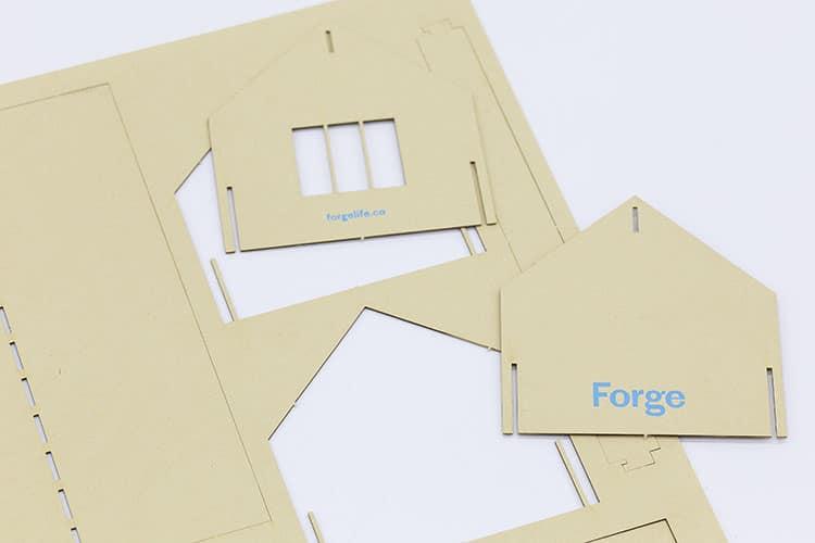forge-lasercut-model-house-hot-foil-pop-up-gmund-heidi-2_750