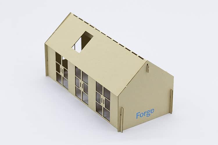 forge-lasercut-model-house-hot-foil-pop-up-gmund-heidi-4_750