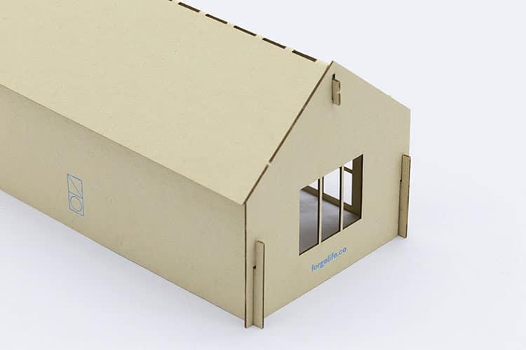 forge-lasercut-model-house-hot-foil-pop-up-gmund-heidi-5_750