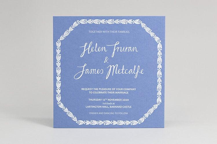 helen-truran-wedding-invitation-hotfoil-white-blue-colorplan_750