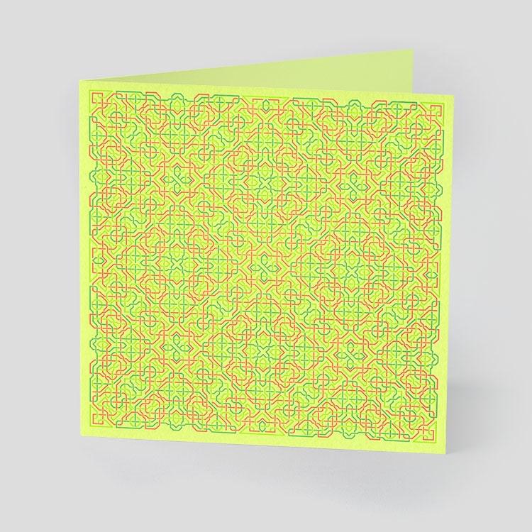 imagesurgery_letterpress_christmas_card_2020_750