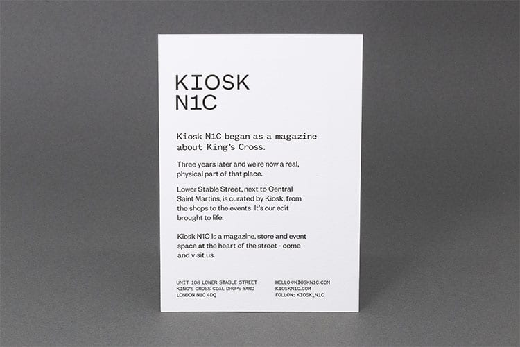 kiosk-n1c-letterpress-stationery-diecut-tag-back_750