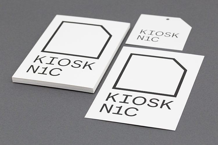 kiosk-n1c-letterpress-stationery-diecut-tag-front_750