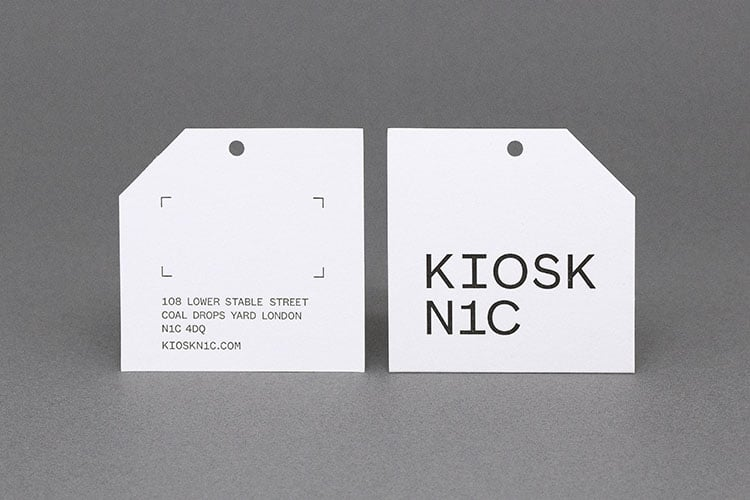 kiosk-n1c-letterpress-stationery-diecut-tags_750