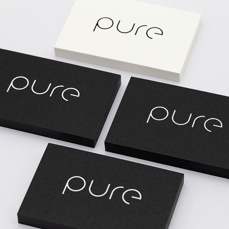 pure-letterpress-hot-foil-business-cards-heavyweight-colorplan-1_750