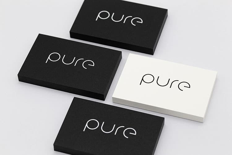 pure-letterpress-hot-foil-business-cards-heavyweight-colorplan-2_750