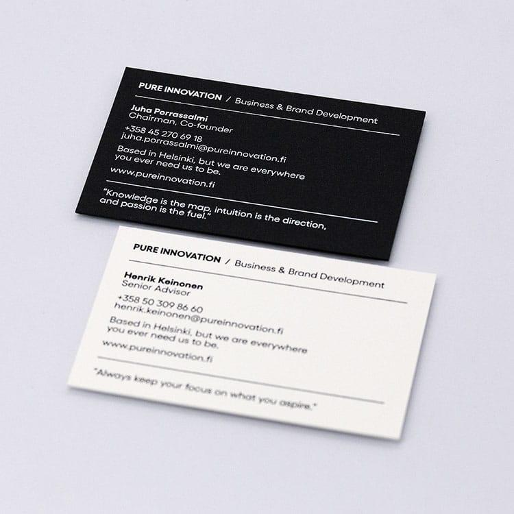 pure-letterpress-hot-foil-business-cards-heavyweight-colorplan-4_750