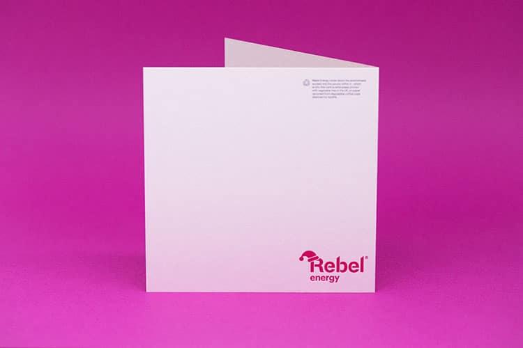 rebel-energy-letterpress-christmas-cards-back_750