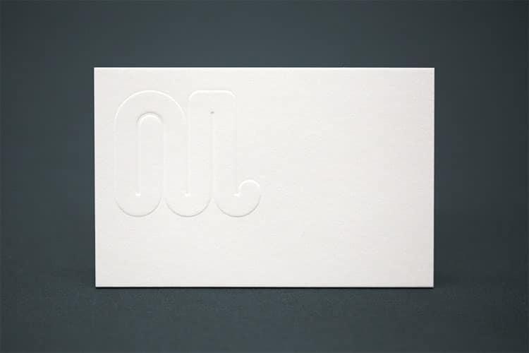 MAL-journal-letterpress-business-cards-blind-emboss-black-ink-white-colorplan-front_750
