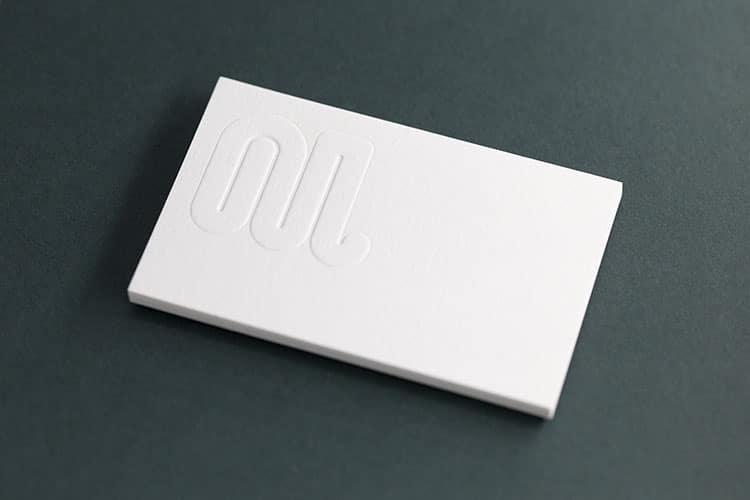 MAL-journal-letterpress-business-cards-blind-emboss-black-ink-white-colorplan_750