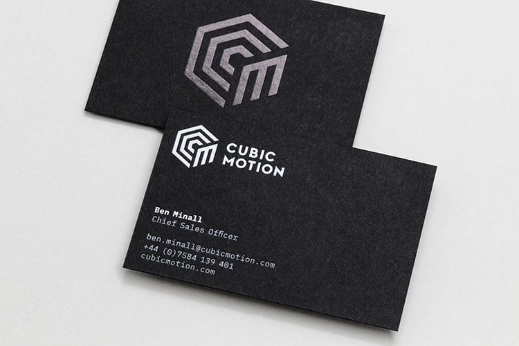 cubic motion business cards back_750