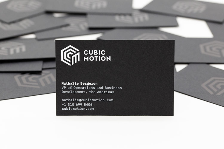 cubic motion business cards_750