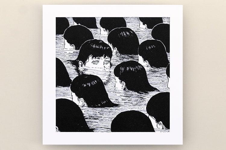 james park letterpress artist prints 1_750