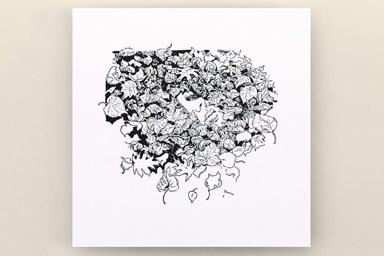 james park letterpress artist prints 2_750