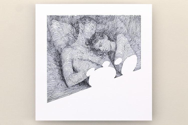james park letterpress artist prints 3_750