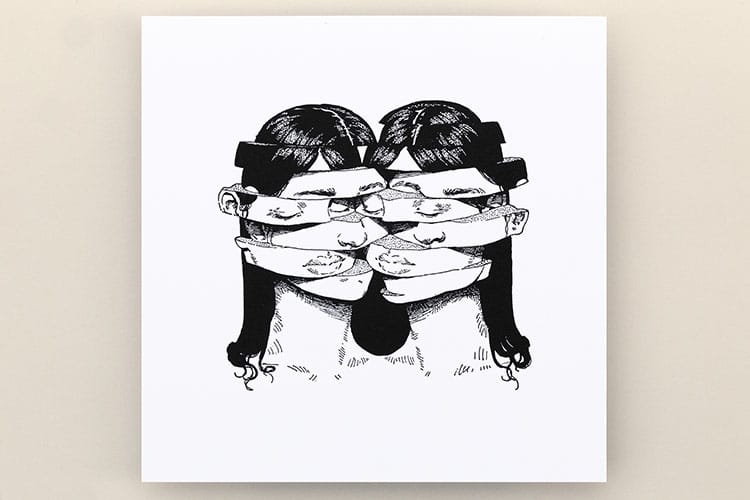james park letterpress artist prints 5_750