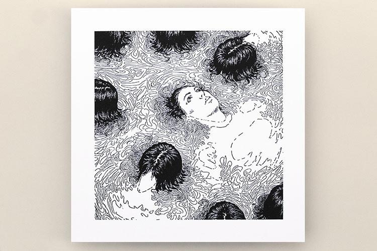 james park letterpress artist prints 6_750