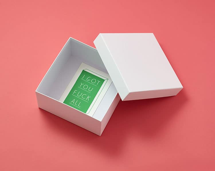 mr-bingo-i-got-you-fuck-all-letterpress-printed-cards-garamond-metal-type-6_750