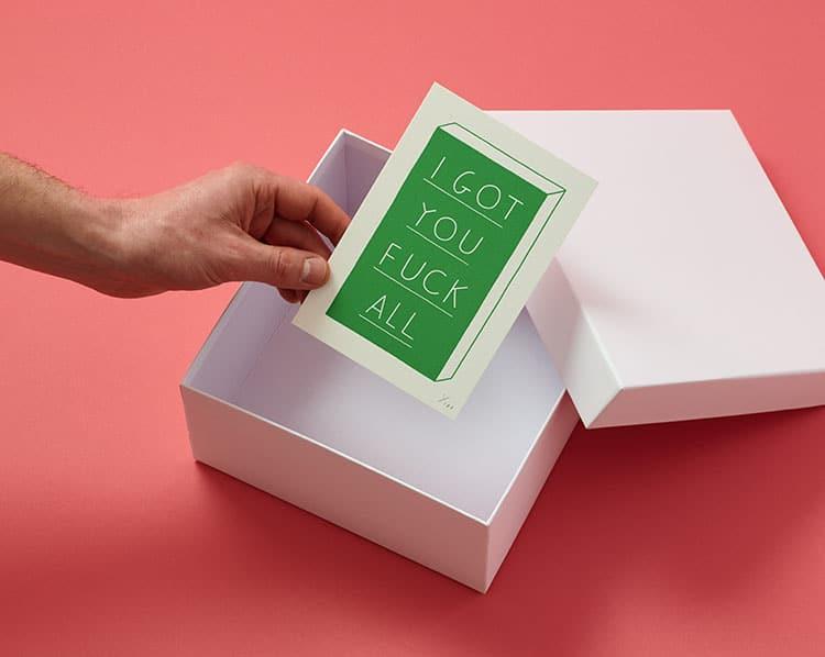 mr-bingo-i-got-you-fuck-all-letterpress-printed-cards-garamond-metal-type-8_750